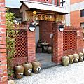 台灣傳統藝術中心 960709