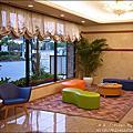東京舞濱/舞濱滿意酒店 (Hotel Mystays Maihama) & IKSPIARI 購物商城