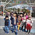 103.12.18《台北》台北市立兒童新樂園