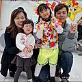 2014.12.20 YOYO聖誕音樂舞台劇