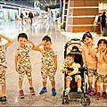 105.05.18-05.25《新加坡》親子自由行