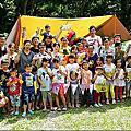 105.09.24-09.25 首露,苗栗金滿山