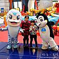 106.01.16-01.19 珠海,長隆海洋王國