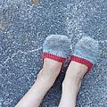手織襪100分計劃-No:021~30