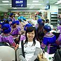 20080614-0706中國遊