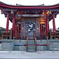 2011.2.4過年PART 2-國立傳統藝術中心