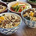Martha Stewart 單鍋料理