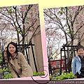 2012年3月29日~4月1日六福村宜蘭行