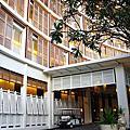 華欣洲際酒店,頂級沙灘泳池別墅