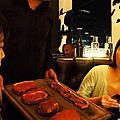 【英國倫敦】美食餐廳