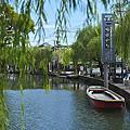 2016OCT環遊世界拍婚紗-九州柳川