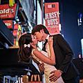 2015環遊世界拍婚紗-美國 紐約