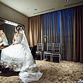 幸福的瞬間之婚禮紀錄