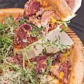 Milano Pizzeria義大利米蘭手工窯烤披薩墾丁店