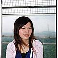 遊樂劍湖山   2007.05.26