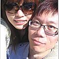 2011清境-七周年紀念遊