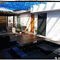 台中‧悅豪‧巴里島609