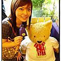 2010清境-六周年紀念遊