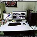 新電腦 2008.07.23