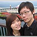 2009紀念日好快樂~