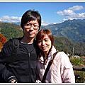 2009.11.28美好的武陵之旅