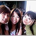 2010.04.11走吧~吃飯去 :D
