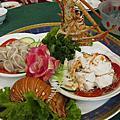 花蓮餐廳 青葉美食餐廳