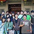 2009-11-05中州(鹿港&海邊)
