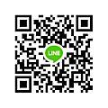 20170729楊惠雯 健康講座