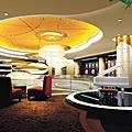 北京-怡慶酒店