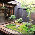 熊本Dormy Inn-六花の湯