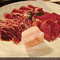 熊本 菅乃屋-馬肉專門店