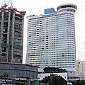 2017.6 曼谷