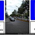 德國攻略 - 租車、停車、導航設定