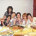 ~東北→北京~ by.2009(暑)