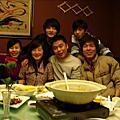 ~東北→營口~ by.2010(寒)