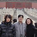 ~東北→北京~ by.2009(寒)