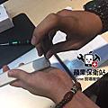 MacBook Air 13寸 A1466 2015年