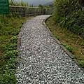碧溪步道之旅(20130818)