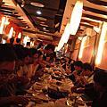 20040626卡漫社聚餐