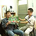 20051126(RK家)