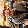 20060407(Wiki創辦人‧Jimmy Wales來台演講)