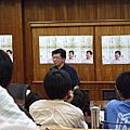 20060608(老沈台大管院B1演講)