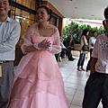 20060611(大學同學-陳淑芬結婚)
