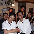 20060617(卡漫社交接聚餐)