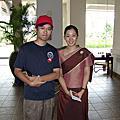 20060827-0902(柬埔寨越南旅行)