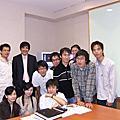 20061108(中嘉參訪)