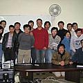 20070211(台灣維基協會成立大會)
