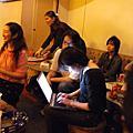 20070331(MFC林原惠熱血迷俱樂部之青春譜唱歌聚會)