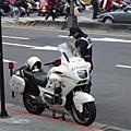 20070317(信義華納)